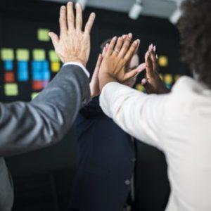 Cohesion d'équipe et prevention des Risques Psychosociaux